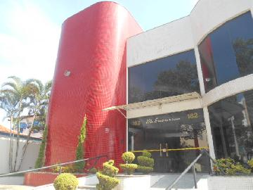 Alugar Comercial / Sala em Condomínio em São José dos Campos. apenas R$ 250.000,00