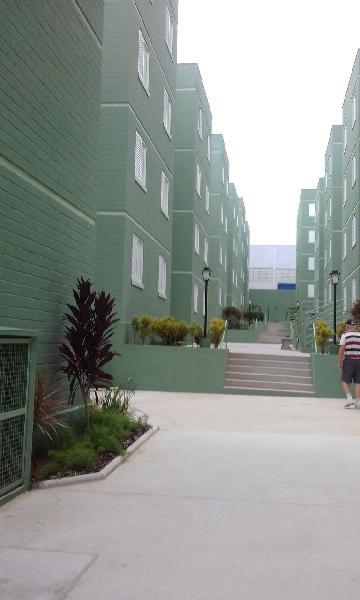 Alugar Apartamento / Padrão em Jacareí. apenas R$ 160.000,00