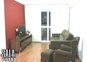 Alugar Apartamento / Padrão em São José dos Campos. apenas R$ 554.000,00