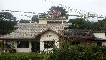 Caraguatatuba Park Imperial Casa Venda R$810.000,00 Condominio R$400,00 6 Dormitorios 10 Vagas Area do terreno 400.00m2