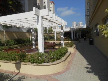 Alugar Apartamento / Padrão em São José dos Campos. apenas R$ 454.900,00