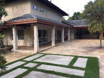Sao Jose dos Campos Jardim das Colinas Casa Venda R$7.500.000,00 Condominio R$500,00 4 Dormitorios 6 Vagas Area do terreno 3000.00m2