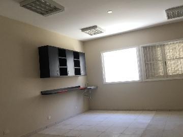 Alugar Comercial / Ponto Comercial em São José dos Campos R$ 8.000,00 - Foto 5