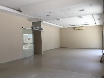Comercial / Ponto Comercial em São José dos Campos Alugar por R$9.000,00