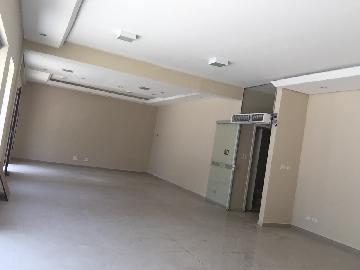 Alugar Comercial / Ponto Comercial em São José dos Campos R$ 8.000,00 - Foto 6