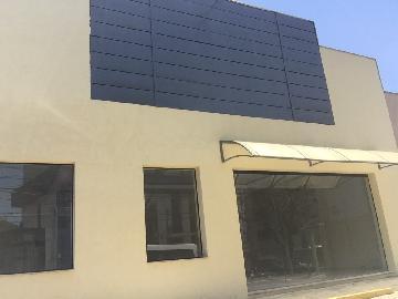 Alugar Comercial / Ponto Comercial em São José dos Campos R$ 8.000,00 - Foto 10