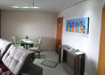 Alugar Apartamento / Padrão em São José dos Campos. apenas R$ 555.000,00