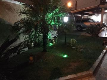 Alugar Casa / Sobrado em São José dos Campos. apenas R$ 1.200.000,00