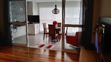 Comprar Apartamento / Padrão em São José dos Campos. apenas R$ 690.000,00