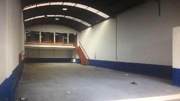 Alugar Comercial / Galpão em São José dos Campos. apenas R$ 1.000.000,00