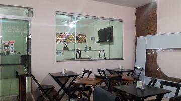 Alugar Casa / Sobrado em São José dos Campos. apenas R$ 498.000,00