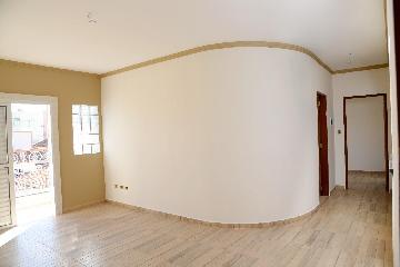 Alugar Apartamento / Padrão em Paraisópolis. apenas R$ 400.000,00