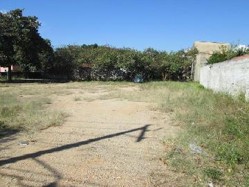 Sao Jose dos Campos Jardim Paulista Area Venda R$2.700.000,00  Area do terreno 1983.00m2