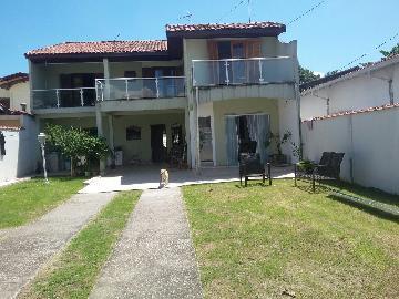 Alugar Casa / Padrão em São José dos Campos. apenas R$ 470.000,00