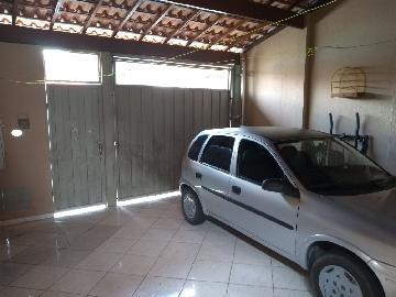 Alugar Casa / Padrão em São José dos Campos. apenas R$ 240.000,00