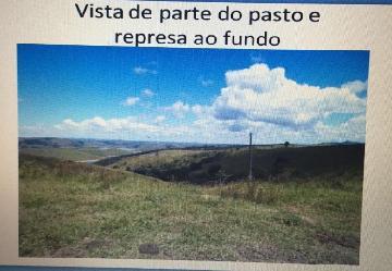 Sao Jose dos Campos Buquirinha Terreno Venda R$2.850.000,00  Area do terreno 8678.12m2