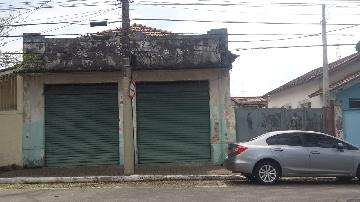 Alugar Comercial / Ponto Comercial em São José dos Campos. apenas R$ 5.000,00