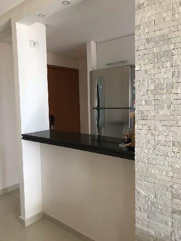 Alugar Apartamento / Padrão em São José dos Campos. apenas R$ 540.000,00