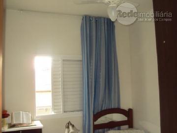 Alugar Casa / Sobrado em São José dos Campos. apenas R$ 220.000,00