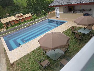 Paraibuna Quinta dos Lagos Casa Venda R$1.300.000,00 Condominio R$403,00 3 Dormitorios  Area do terreno 1000.00m2 Area construida 400.00m2