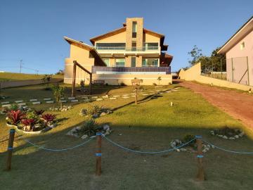 Paraibuna Quinta dos Lagos Casa Venda R$1.200.000,00 Condominio R$403,00 3 Dormitorios  Area do terreno 1000.00m2 Area construida 400.00m2