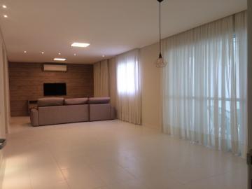 Alugar Apartamento / Padrão em São José dos Campos. apenas R$ 4.600,00