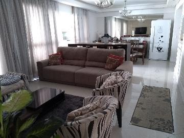 Alugar Apartamento / Padrão em São José dos Campos. apenas R$ 769.000,00