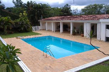 Casa / Padrão em Caçapava , Comprar por R$1.880.000,00