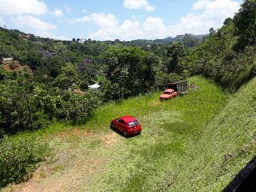 Alugar Rural / Chácara em Condomínio em São José dos Campos. apenas R$ 520.000,00