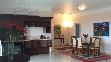 Alugar Apartamento / Padrão em São José dos Campos. apenas R$ 1.450.000,00