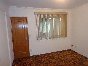 Alugar Apartamento / Padrão em São José dos Campos. apenas R$ 180.000,00