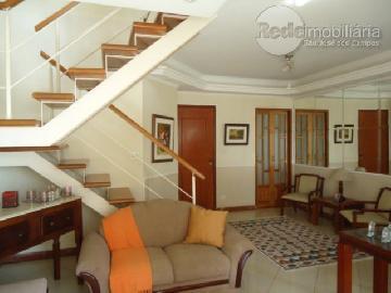 Alugar Apartamento / Cobertura em São José dos Campos. apenas R$ 1.000.000,00
