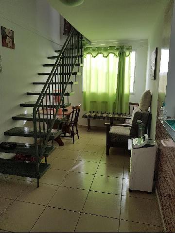Alugar Apartamento / Cobertura em São José dos Campos. apenas R$ 250.000,00