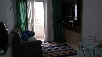 Alugar Apartamento / Padrão em São José dos Campos. apenas R$ 298.000,00
