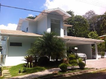 Caraguatatuba Park Imperial Casa Venda R$890.000,00 Condominio R$545,00 4 Dormitorios 1 Vaga Area do terreno 724.00m2 Area construida 362.50m2