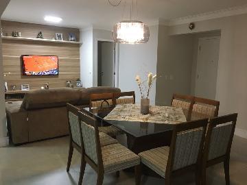 Alugar Apartamento / Padrão em São José dos Campos. apenas R$ 3.600,00