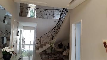 Alugar Casa / Condomínio em Jacareí. apenas R$ 8.000,00
