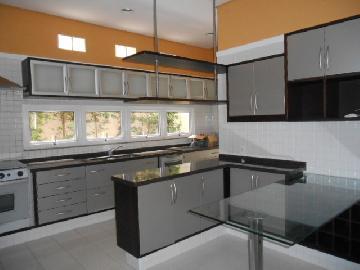 Alugar Casa / Condomínio em São José dos Campos. apenas R$ 7.500,00