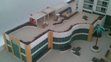 Sao Jose dos Campos Jardim Esplanada comercial Locacao R$ 50.000,00 Condominio R$3.000,00  28 Vagas Area construida 990.00m2