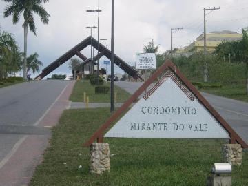 Alugar Terreno / Condomínio em Jacareí. apenas R$ 295.000,00