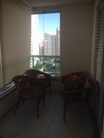 Alugar Apartamento / Padrão em São José dos Campos. apenas R$ 720.000,00