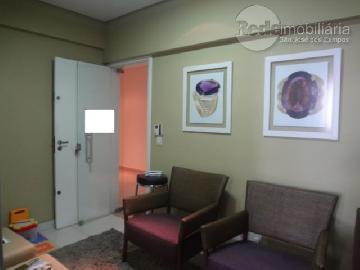 Alugar Comercial / Sala em Condomínio em São José dos Campos. apenas R$ 950,00