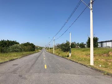 Terreno / Condomínio em Caçapava , Comprar por R$143.000,00