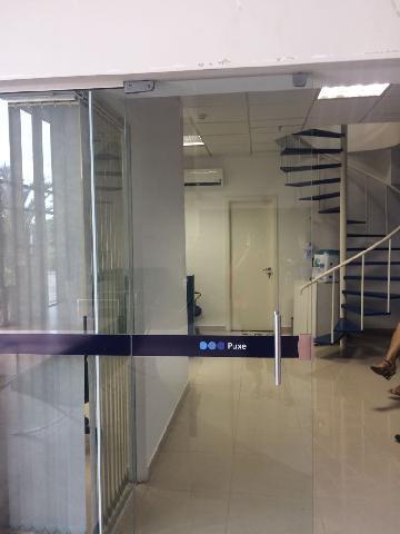 Alugar Comercial / Loja em Condomínio em São José dos Campos. apenas R$ 2.500,00