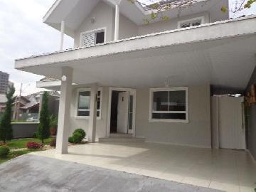 Alugar Casa / Condomínio em São José dos Campos. apenas R$ 950.000,00