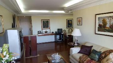Alugar Apartamento / Padrão em São José dos Campos. apenas R$ 300.000,00