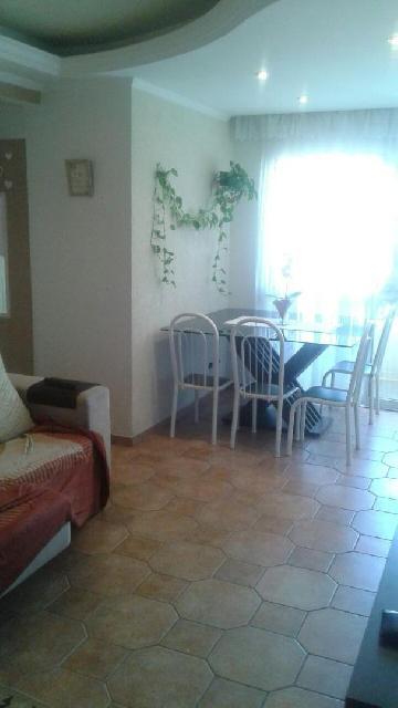 Alugar Apartamento / Padrão em São José dos Campos. apenas R$ 230.000,00