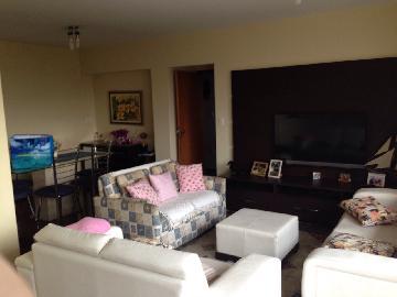 Alugar Apartamento / Padrão em São José dos Campos. apenas R$ 500.000,00