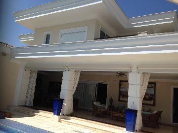 Jacarei Jardim Paraiba Casa Venda R$2.700.000,00 Condominio R$1.660,00 6 Dormitorios 6 Vagas Area do terreno 1260.00m2