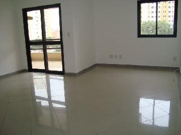 Alugar Apartamento / Padrão em São José dos Campos. apenas R$ 1.900,00